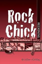 Rock Chick Reckoning (Volume 6) 22078978