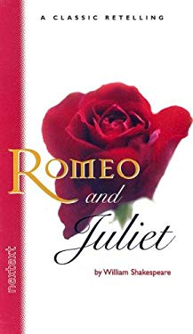 Romeo and Juliet 9780618031467