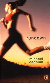 Rundown 2285570