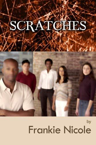Scratches 9780615237695