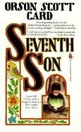 Seventh Son 9780613130349