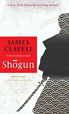 Shogun: The Epic Novel of Japan 9780613013284