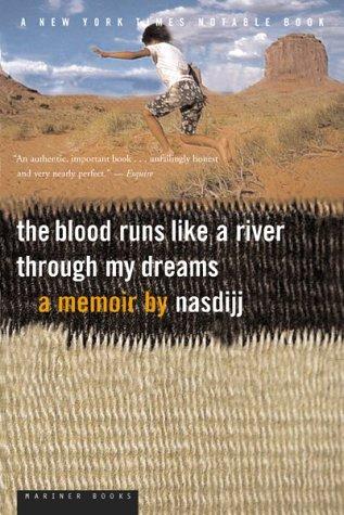 http://images.betterworldbooks.com/061/The-Blood-Runs-Like-a-River-Through-My-Dreams-9780618154487.jpg