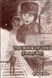 The Book of Odes (Factory Boy) 18665067