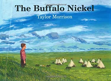 The Buffalo Nickel 9780618108558