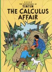 The Calculus Affair 2296173