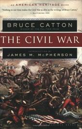 The Civil War 2330701