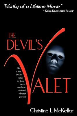 The Devil's Valet 9780615288239