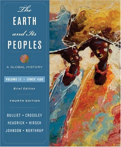 the earth and its people chapter Earth and its peoples chapter 1pdf 2 click on the following link and read the selection answer the three summary questions the earth and its peoples chapter 2pdf 3 click on the following link and read the selection answer the six summary questions the earth and its peoples chapter 3pdf 4 the summary questions will be due the first day of class.