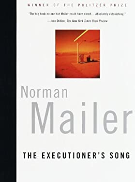 The Executioner's Song 9780613100878