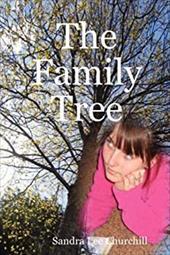 The Family Tree 2327897