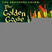 The Golden Goose 2276567
