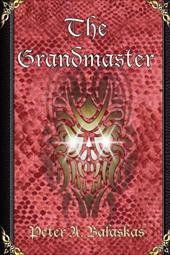 The Grandmaster 2325308