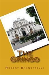 The Gringo 14237355