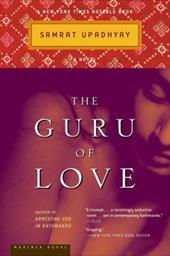 The Guru of Love 2340939