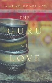 The Guru of Love 2337837