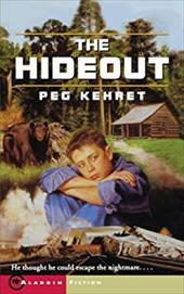 The Hideout 2293148