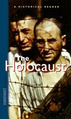 The Holocaust 9780618003631