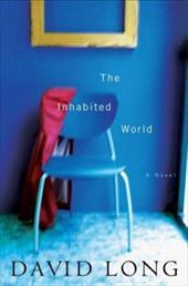 The Inhabited World 2345019