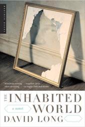 The Inhabited World 2351476