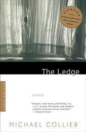 The Ledge 2336984
