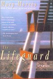The Lifeguard 2279197