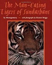 The Man-Eating Tigers of Sundarbans 2344038