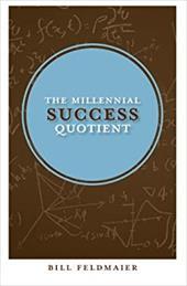 The Millennial Success Quotient 13920544