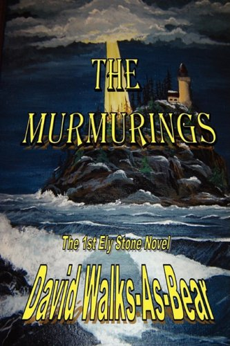 The Murmurings 9780615261423