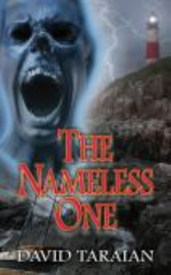 The Nameless One 9780615503318