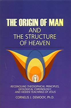 origin of man Did man originate by divine creation or evolution what is the beginning of life did new species evolve is man created in the image of god.