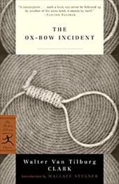 The Ox-Bow Incident 2286773