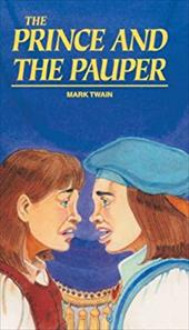 The Prince and the Pauper (Adaptation)