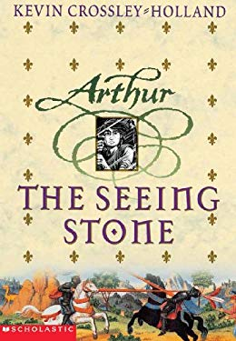The Seeing Stone 9780613506427