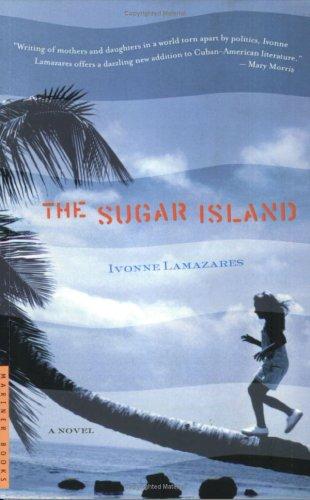 The Sugar Island 9780618154548
