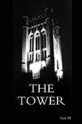 The Tower 9780615259840