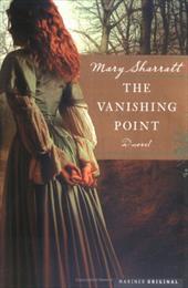 The Vanishing Point 2343170