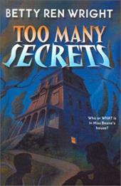 Too Many Secrets 2288424