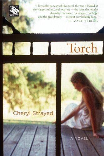 Torch 9780618772100