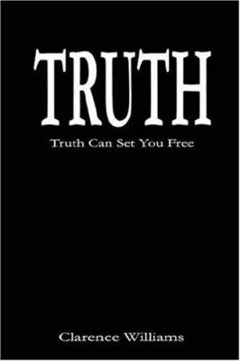 Truth 9780615152141