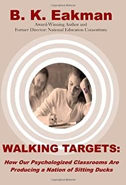Walking Targets 9780615181226