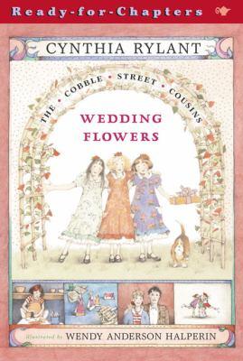 Wedding Flowers 9780613664448