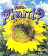 What Is a Plant? 2283316