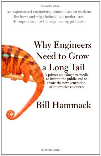 Why Engineers Need to Grow a Long Tail 9780615395555