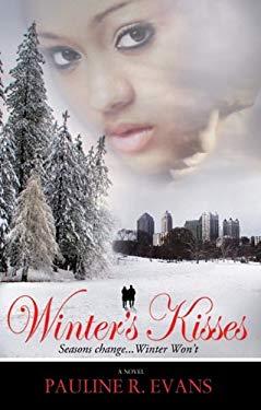 Winter's Kisses