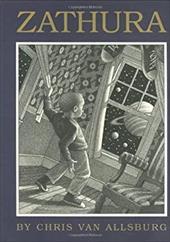 Zathura: A Space Adventure 2338076