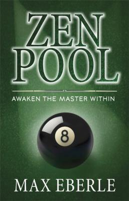 Zen Pool 9780615333854