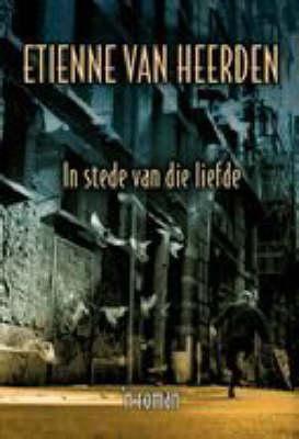 In Stede Van Die Liefde: N Roman 9780624043249