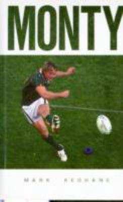 Monty 9780620421034