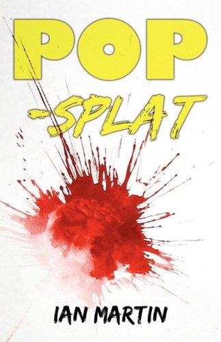 Pop-Splat